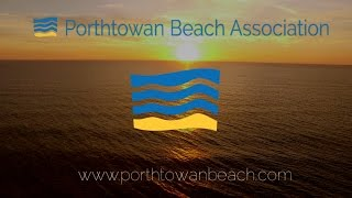 Visit Porthtowan   Fantastic Day HD