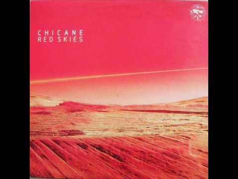 Chicane - Red Skies [Vincent De Moor Remix]