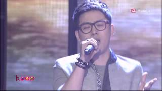 Simply K-Pop-Bohemian (There is No Sun)   보헤미안 (태양은 없다)