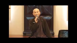 42 Xác Đinh Tông Phong