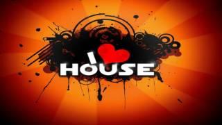 new best mzansi house music mix 2016 woza weekend extended mix
