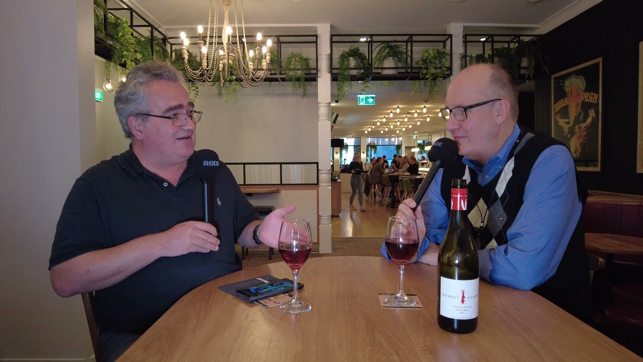 What are some of the hidden costs of IT? Weekly WineDown Episode 31