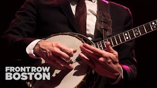 Punch Brothers — 'Julep'