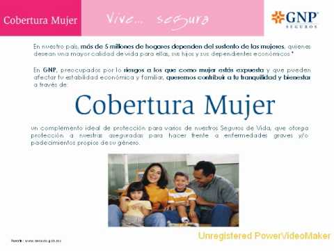 PRESENTACI N DE SENSIBILIZACI N COBERTURA MUJER ene2010[1]-07-30-10-06_.