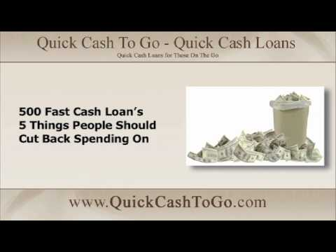 Payday loans sherman oaks picture 4