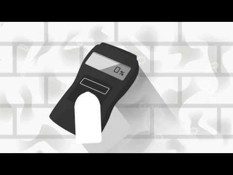 Housegard DryProtect - information movie