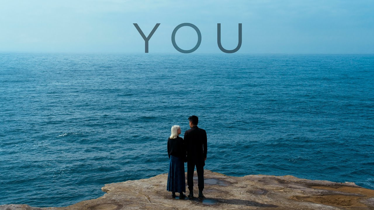 Daren Sirbough - You (Official music video)