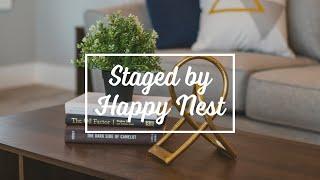 HAPPY NEST STAGING (4070 Sacramento Ave)