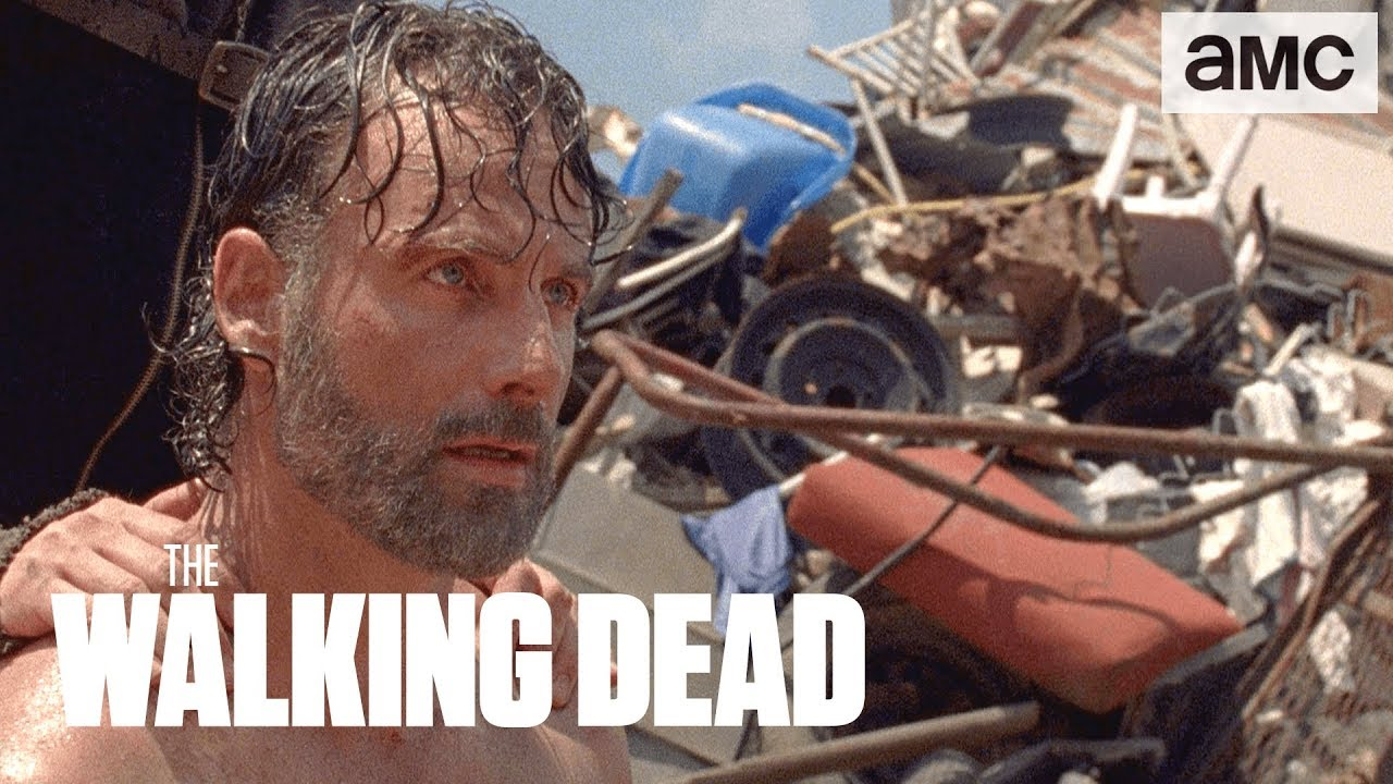 time-for-after-next-on-ep-807-the-walking-dead
