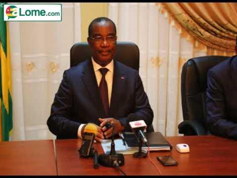Ce que fait le Togo pour devenir un hub logistique en Afrique de l'ouest malgré la crise politique