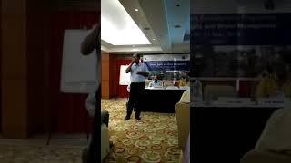 Suraj re jalte rehna Hemant Kumar Harishchandra Taramati Anil Jain Ajmer