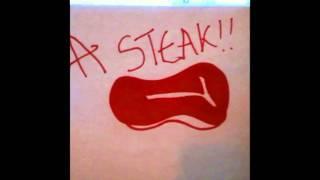 Video Steak Song Reloaded download MP3, 3GP, MP4, WEBM, AVI, FLV November 2017