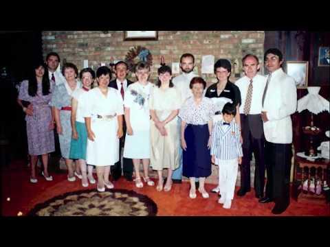 1989 US Naval Academy Commissioning Week