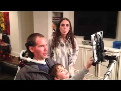 Gleason interview