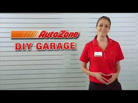 Fuel Additives - Octane Booster - AutoZone