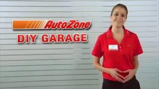 Fuel Additives - Octane Booster - AutoZone