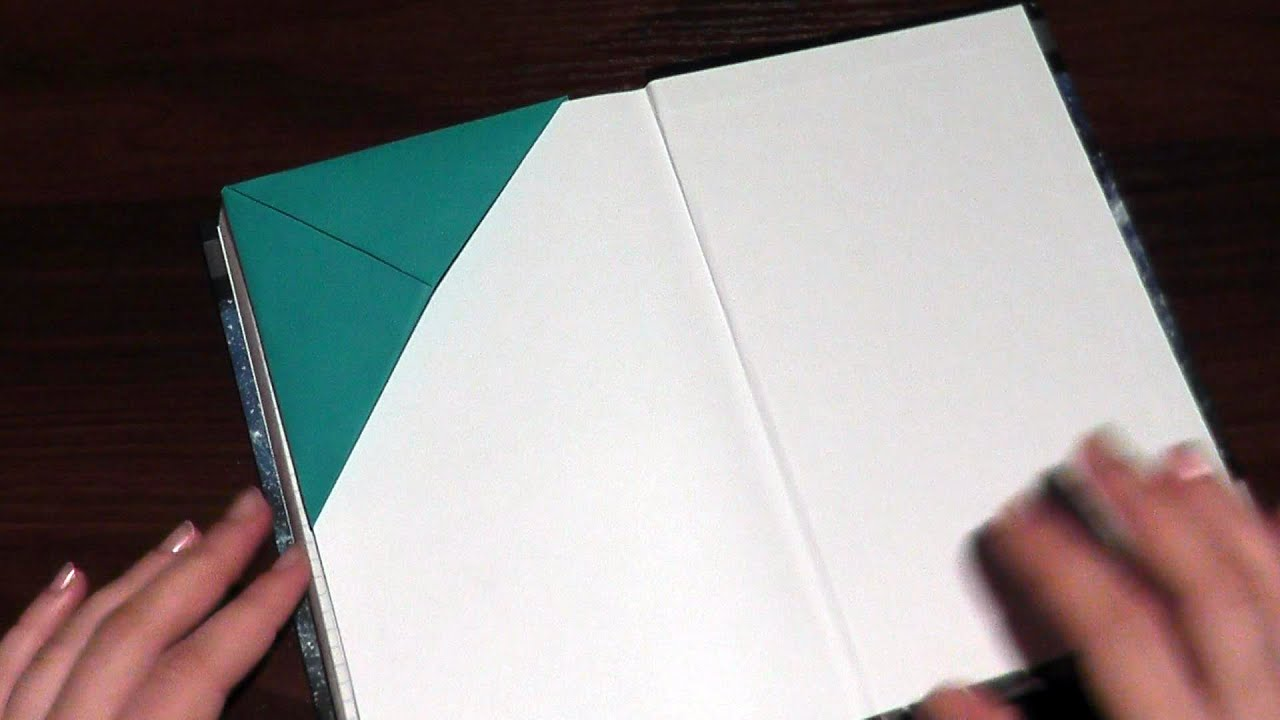 Закладки для журнала своими руками