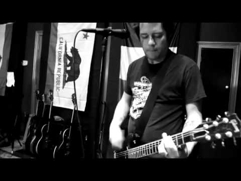 Green Day cover Misfits -Hybrid Moments- for Metallica 30th