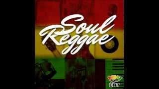 Soul Reggae Riddim Mix (DJ Triniboy)
