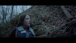 Dig Two Graves Official Trailer