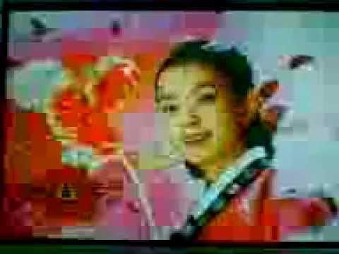 OPENING DONG YI : Jewel in The Crown HD {by : Andi Pratama}