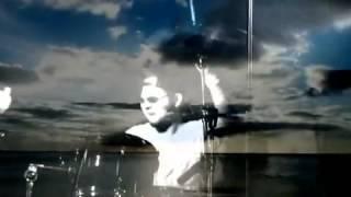 http://tessy.tv 手島いさむ2ndソロアルバム「SQUEEZE」に収録。 テッシ...