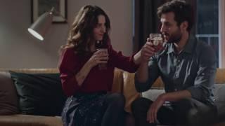 """TEEKANNE TEALOUNGE System TV Spot """"Ganz schön Smart"""""""