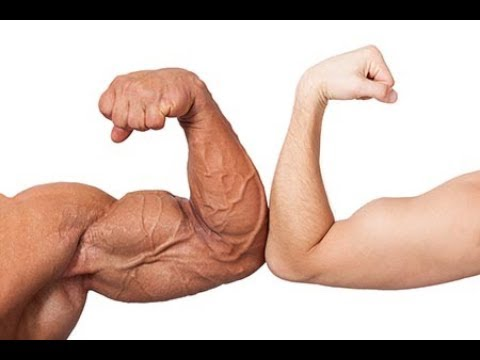 HOW TO USE DIANABOL SAFELY FOR INSANE GAIN