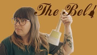 The Bell - Dating App Spoof