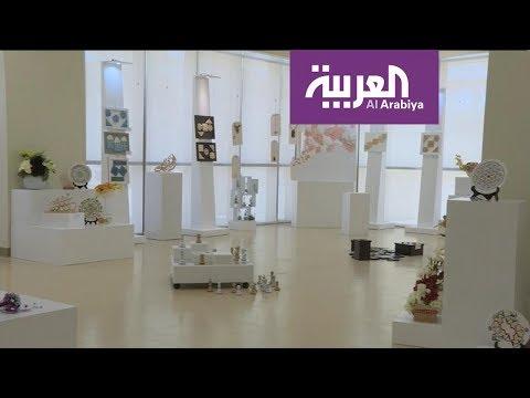 جامعة الأميرة نورة .. أساليب علمية حديثة لتأهيل الطالبات  - نشر قبل 2 ساعة