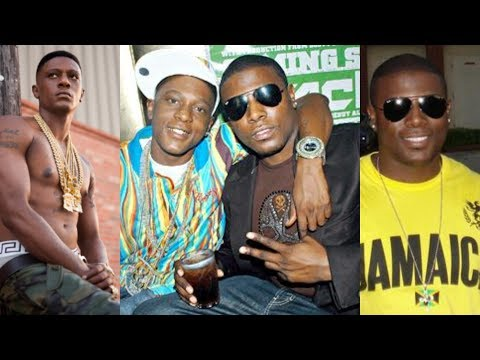 Boosie Brother Not Charged For Al Edly Stealing Over 300k From Him