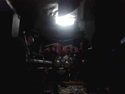 Dream Theater - Pull Me Under A Half Cover + Bonus