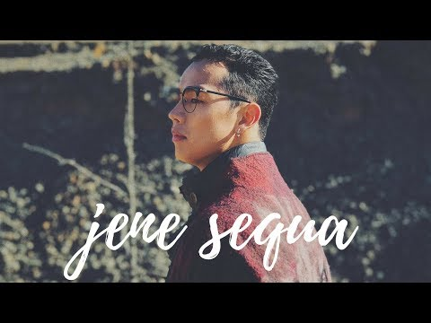 AM-C - JENE SEQUA M/V