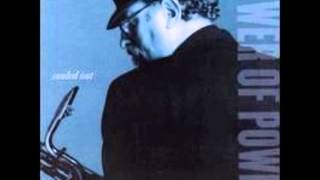 Tower of Power - Souled Out - Music 1/12.