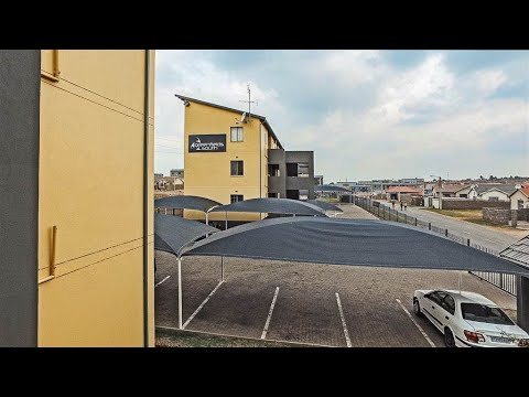 2 Bedroom Flat for sale in Gauteng | Johannesburg | Roodepoort | Fleurhof | 6 Greenfiel |