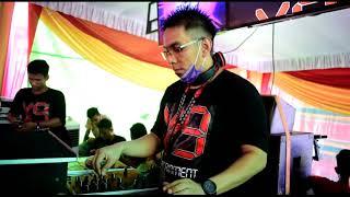 Download Lagu X9 LIVESHOW KEMANG MANIS | FULL DJ 1 JAM NON STOP | LAGU VIRAL | JALAN DATAR VS BERBEZA KASTA mp3