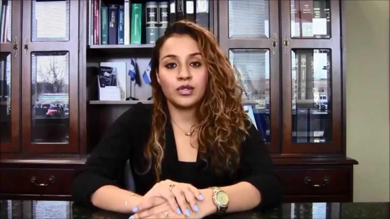 Gallardo law firm cuenta con abogados de dui que luchan por defender los derechos. Abogados de DUI y DWI en Frederick, Maryland - YouTube