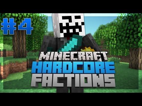 "Hardcore Factions: S7 EP4 - ""Lets Cap Palace"""