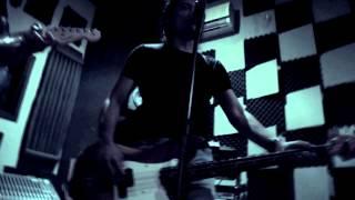 Fanfare #04 - Roxx - (Pt.2) Jauh Dari Tuhan