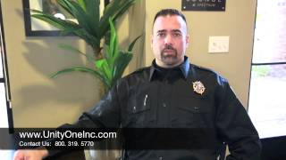 Home Safety Tips | Unity One Inc. Security Company Las Vegas pt. 4