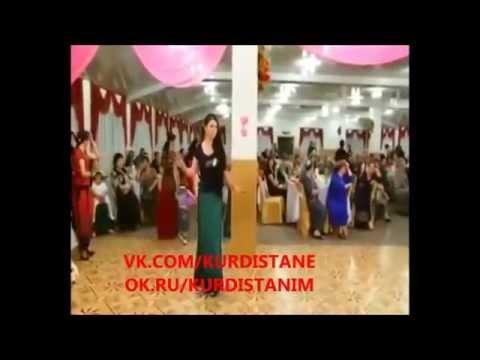 Смотреть друг невесту прям на свадьбе