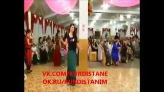 смотреть всем курды украли невесту прям со свадьбы во время танца