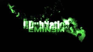 Eminem   When When I