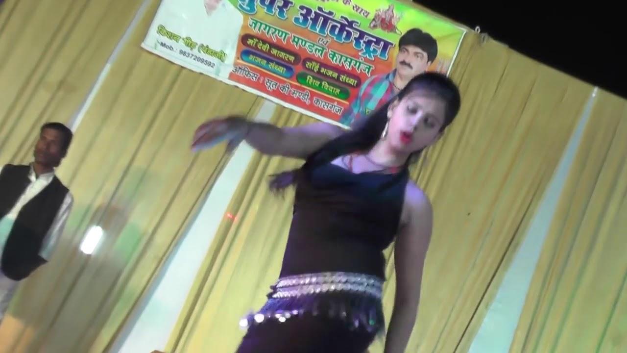 Download Band Kamre Mein Pyar Karenge Hindi HD song