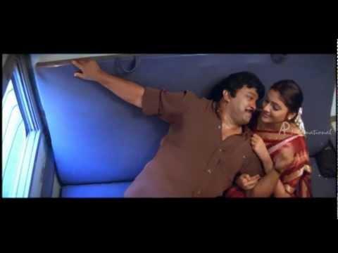Middle Class Madhavan Hamma Hamma Song