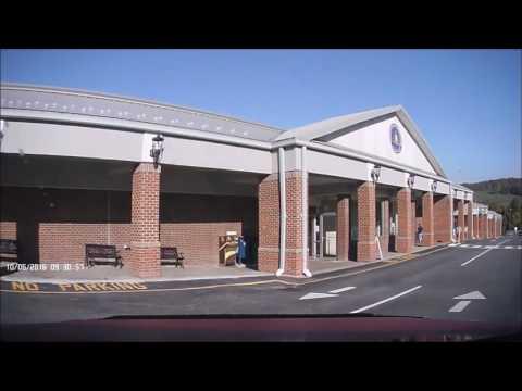 Napa Valley,California heard in Wellsboro,Pennsylvania