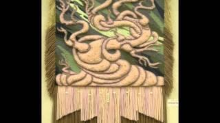 Объемный гобелен(Объемный гобелен «Получать удовольствие от каждого дня, будь он пасмурным или солнечным. Своей деятельно..., 2012-11-24T16:37:39.000Z)