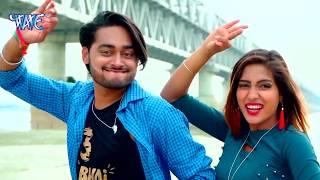 इस गाने ने तोड़े भोजपुरी के सभी रिकॉर्ड एक बार आप भी जरूर देखे - Bhojpuri Song 2019