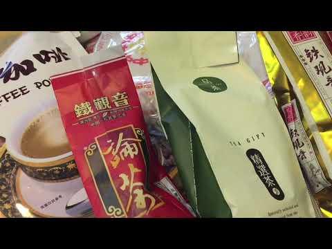 Купить косметику в китае в санье конкурс для представителей эйвон