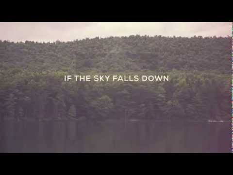 Skyhawk Drive - Stay With Me (Official Lyric Video)